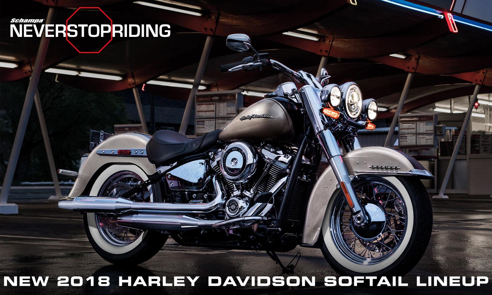 Harley-Header2